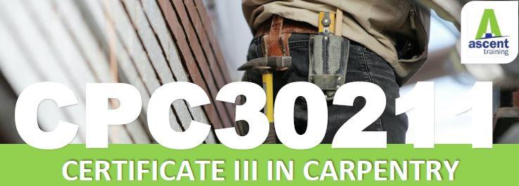 CPC30211